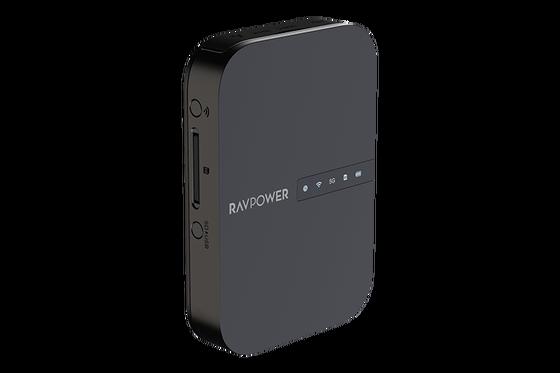 无线wifi多功能文件管理器