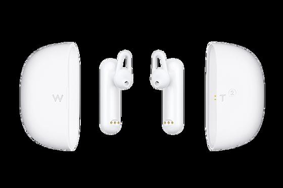 WT2 Plus同声翻译耳机